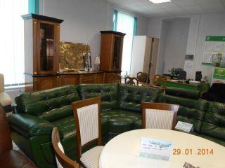 Магазин Мебель Пинскдрев в Березе на Ленина, Пинскдрев, Беларусь