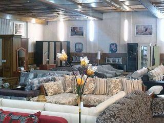 Магазин Мебель Пинскдрев в Мостах на Заводской, Пинскдрев, Беларусь