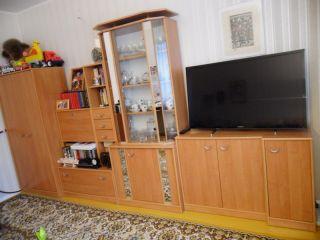 Продам набор мебели бу в отличном состоянии