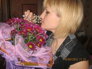 Ищу работу продавца в Бобруйске