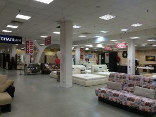 Ищу работу: продавец-консультант мебели в Бресте