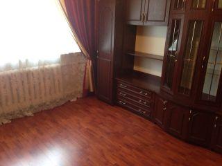 Продается БУ мебель и техника в Минске