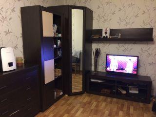 Продаю корпусную мебель ДСП БУ в Минске