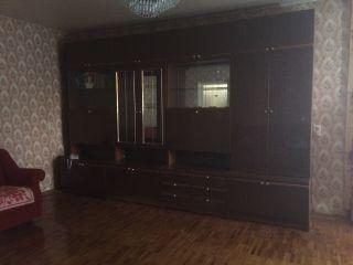 Продаю в Минске секцию мебельную БУ