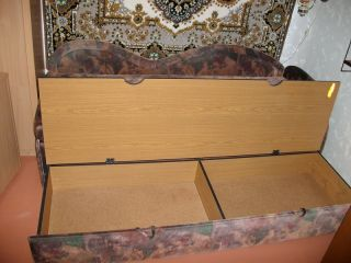 Продам большой диван-тахту в Минске