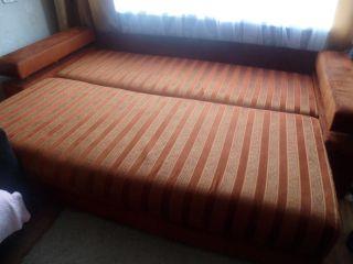 Продам два дивана бу в Минске