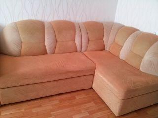 Продам два бу дивана в Минске