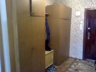 Продам два шкафа бу в Сморгони