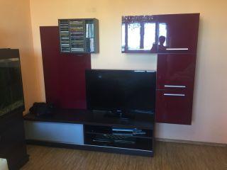 Продам мебель для гостиной горку БУ в Минске