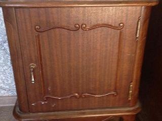 Продаю мебельный гарнитур в Минске БУ