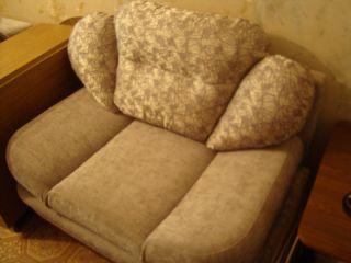 Продам набор мягкой мебели РИО бу в Минске