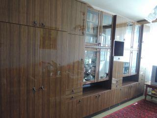 Продам секцию мебельную РЕСТА в Минске