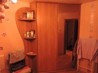 Продам шкаф-купе угловой  БУ в Минске