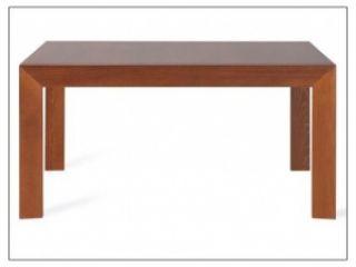 Продаю стол и стулья Ларго Классик БУ в Столбцах