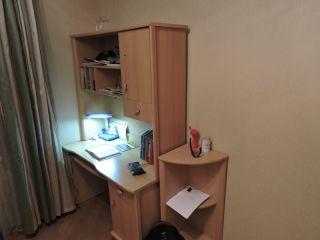 Продам стол детский - рабочее место БУ в Минске