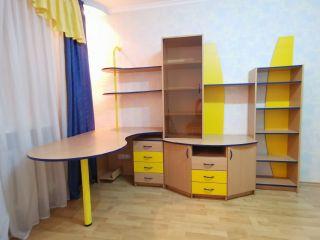 Мебель в детскую комнату заказная БУ в Минске