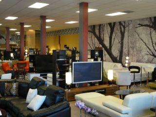 Ищу работу завмагазина мебели в Ошмянах