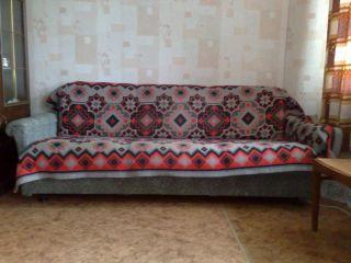 Продаем диван и два кресла в Гомеле