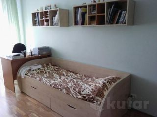 Продаем подростковую мебель БУ в Минске