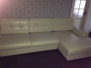 Продам диван угловой Николетти БУ в Минске