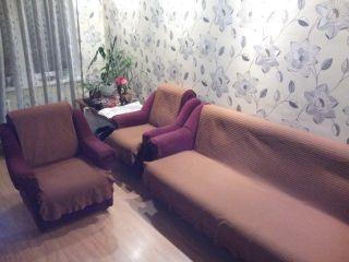 Продам мебель Журавушка БУ в Минске