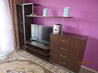 Продам стенку для гостиной ГРАЦИЯ бу в Минске