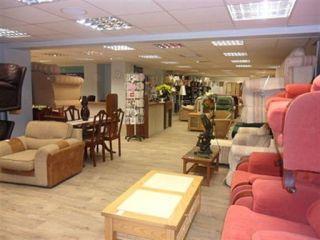 Продавец мебели в Светлогорске ищу работу