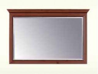 Зеркало NLUS 125, СТИЛИУС (STYLIUS), BRW ( БРВ ), РБ