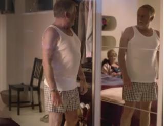 Мебель IKEA в Вашем доме - рекламный ролик