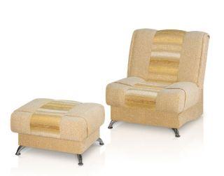 Кресло-кровать Лагуна Камила, Лагуна, Беларусь