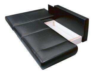 Угловой диван-кровать Лоренцо мод.1, Лагуна, Беларусь