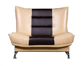 Кресло Милан 188, Виктория-мебель, Беларусь