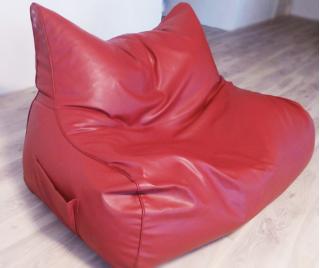Продам бескаркасный диван-грушу БУ в Минске