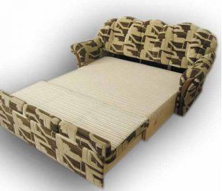 Диван-кровать Венера 3, Виктория-мебель, Беларусь