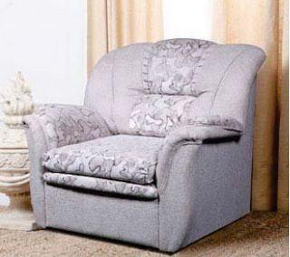 Кресло-кровать Неаполь, Бобров АП, Беларусь