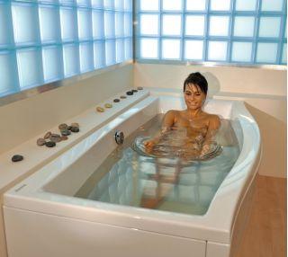 Как сделать правильный выбор при покупке ванны.