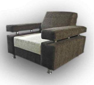 Кресло Кватро, Виктория-мебель, Беларусь