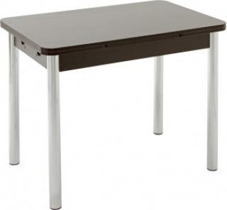 Раскладной стол Милан-2, Кубика, Россия