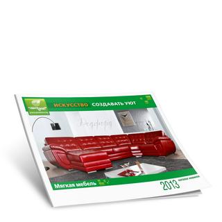 Пинскдрев каталог новинок мягкой мебели 2013