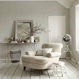 Как декорировать комнату своими руками