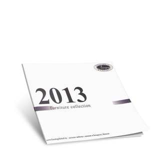 Лагуна каталог мягкой мебели 2013