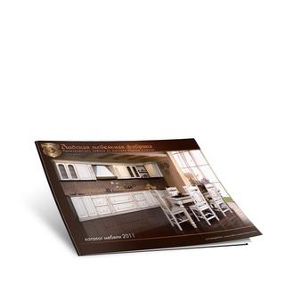 Лидская мебельная фабрика каталог 2011