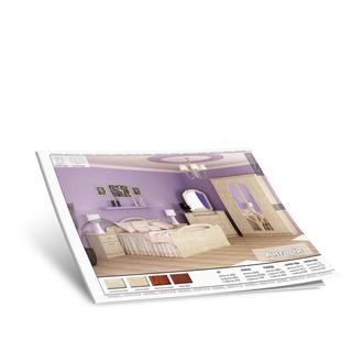 Мебель-Сервис Украина каталог 2013