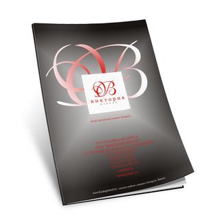 Виктория мебель каталог 2013