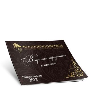Молодечномебель каталог 2013