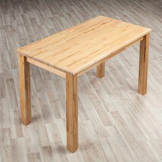 Стол обеденный 600 Д, HolzLine (ХольцЛайн), Беларусь
