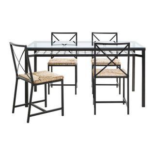 Продаю стол и 4 стула IKEA в Минске