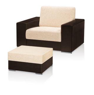 Кресло-кровать Релоти Сильвер, Лагуна, Беларусь