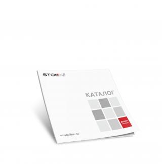 Столлайн каталог мебели 2013