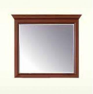 Зеркало NLUS 90, СТИЛИУС (STYLIUS), BRW ( БРВ ), РБ